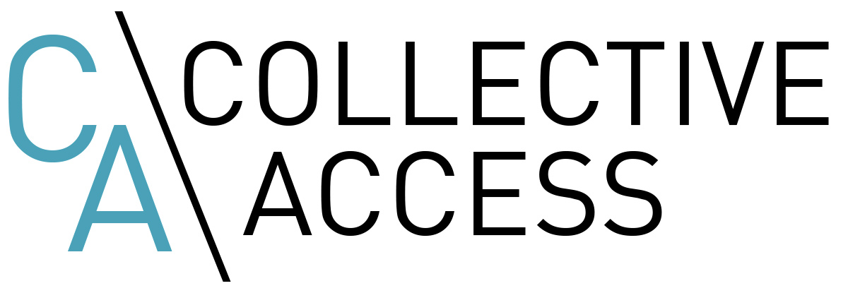 logo collectivaccess